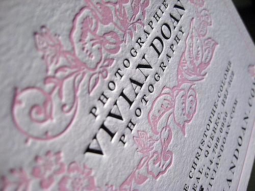 Dolce Press: Vivian Doan